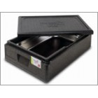 Cateringbox 1/1 GN 16 cm