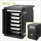 Frontloader 1/1 Gastro 93-12