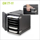 Frontloader 1/1 Gastro 65-8