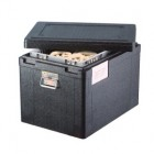 Thermobox Big Size 60/40