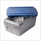 Cateringbox 1/1 GN DeLuxe 21 cm