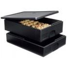 Thermobox voor Bakplaten