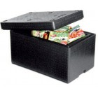Universele Thermobox 240mm
