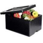 Universele Thermobox 200mm