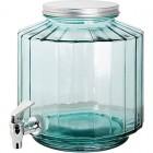 Drankdispenser / beverage jar 6 ltr