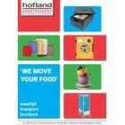 Brochure Hofland 2015