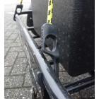 Bezorgbox snelbinder