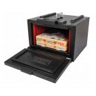 Thermo Carry Box Frontloader