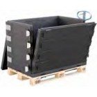 Thermo Pallet Box Deksel