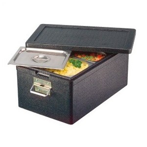 Thermobox Big Size