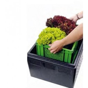 Groente & fruit Thermobox
