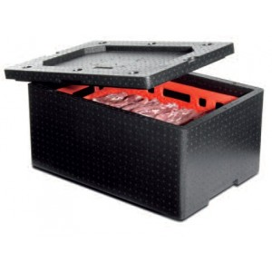 Speciale Thermoboxen