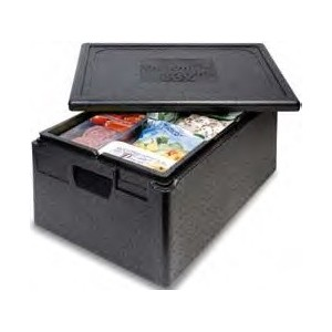 Thermobox 1/1 Gastronorm