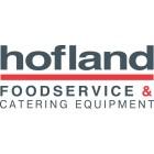 Hofland Special