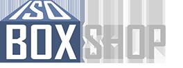 Isoboxshop